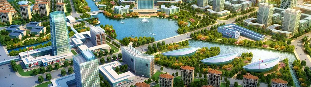 江苏扬州经济开发区