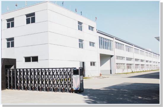 A8225 松江区天马工业园区二楼3000-4500平方米带货梯厂房仓库出租
