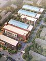 A8226 低价急售26300平米标准厂房 奉贤104地块、50年使用权 将于近期拍卖