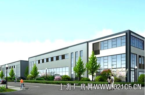 A8215 【特价厂房出售 1700元/平】江苏南通工业园区独院独栋产证齐全厂房出售  可定向建造