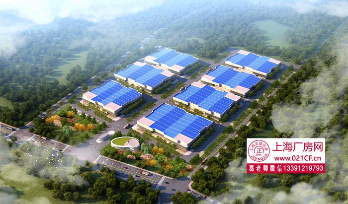 G1499 江苏省苏州市太仓市沙溪镇岳王单层钢构厂房出租4000平起租 要求好一点的企业