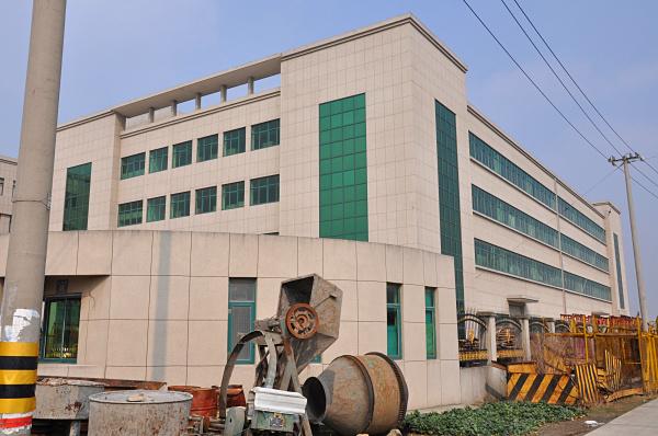 A8115  浙江省级经济开发区平湖独山港区13000平标准厂房仓库出租