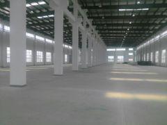 G2329 昆山经开区 22亩集体土地 4000平米厂房 整体出售  3500万