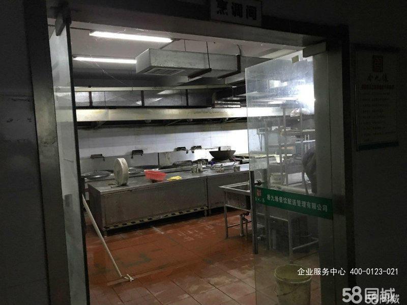 G2444南京白下江宁区秦淮周边1200厂地出租 可分割交通便利