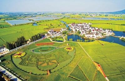 南京江宁湖熟工业园区 PPP工业园区一手工业土地出售招商 20亩起 项目够好 地价和政策可谈