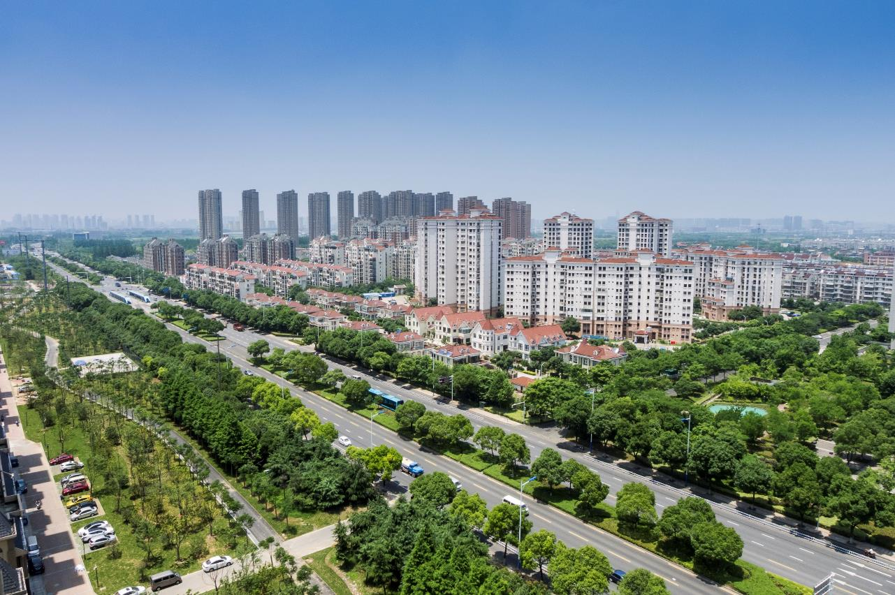 G2465 上海奉贤区杭州湾化工园区16.5亩化工用地 6200平厂房出售