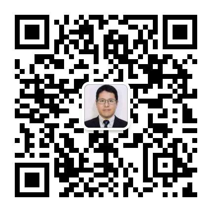 上海厂房网www.021cf.cn 项目信息推广说明 为什么选择我们平台