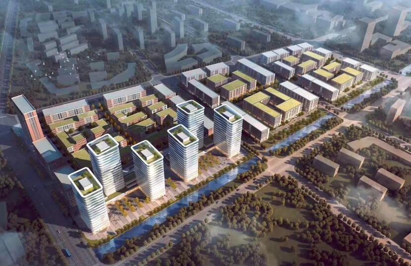 南京江北新区六合雄州街道厂房出售 有产权 可贷款 600平起出售