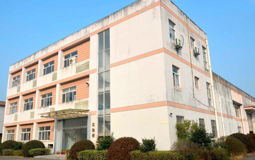 南京江宁麒麟科技园 横溪街道2000平方米 火车头式厂房出租