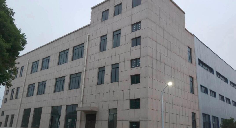 南京江宁 秣陵 苏源大道 2500平厂房出租 整体出租 多层
