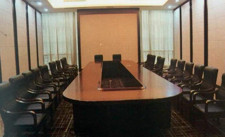 江宁大学城教育培训办公研发金装修厂房出租 2万平可分租