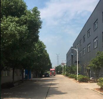 南京江宁 湖熟 南京 10元 湖熟 高速出 仓库 1000平米