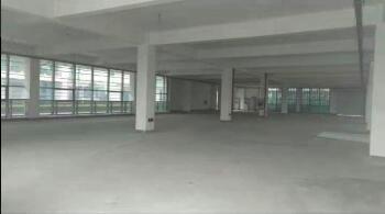 南京江宁 湖熟 金宝后面 仓库出租  2800平米