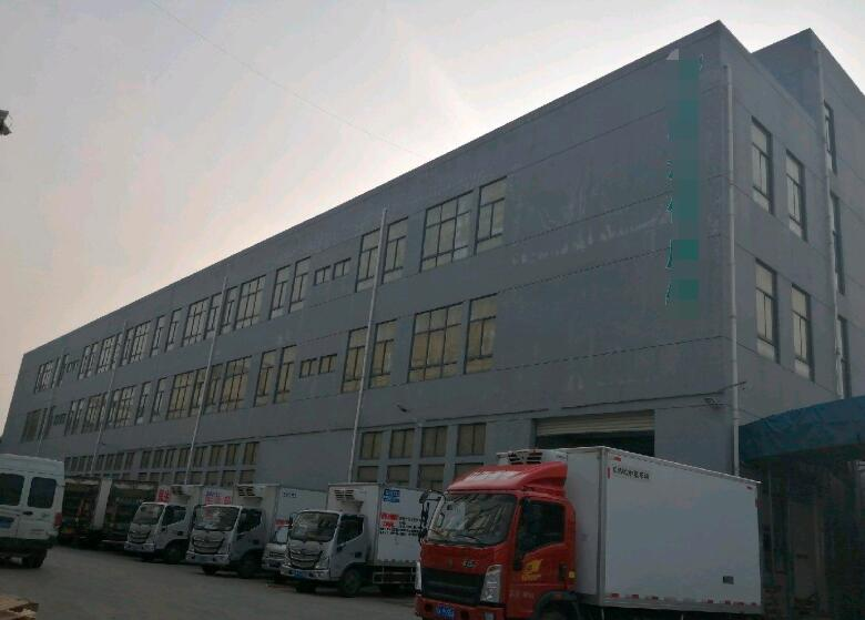 百家湖 地铁口 6500平 厂房出租 层高12米,可做篮球,羽毛球汽修