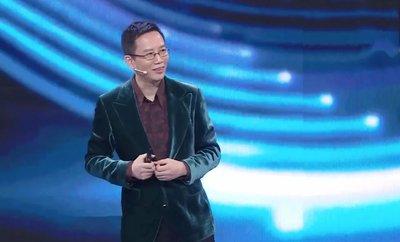 """中南高科超级平台携手吴晓波 直播制造业""""年中庆"""""""