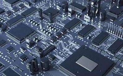 中南高科合肥智能制造产业园项目主体工程正式封顶 总投资达10亿元