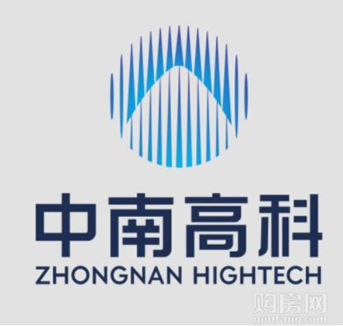 中南高科涿州智芯产业园介绍丨涿州方方电子产业园项目