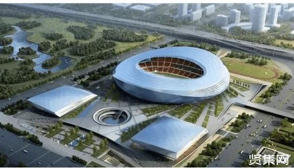 2021年郑州市453个重大项目名单公布!各投资项目一览